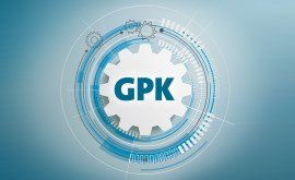 GPK Netzwerk